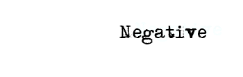 PhNegative